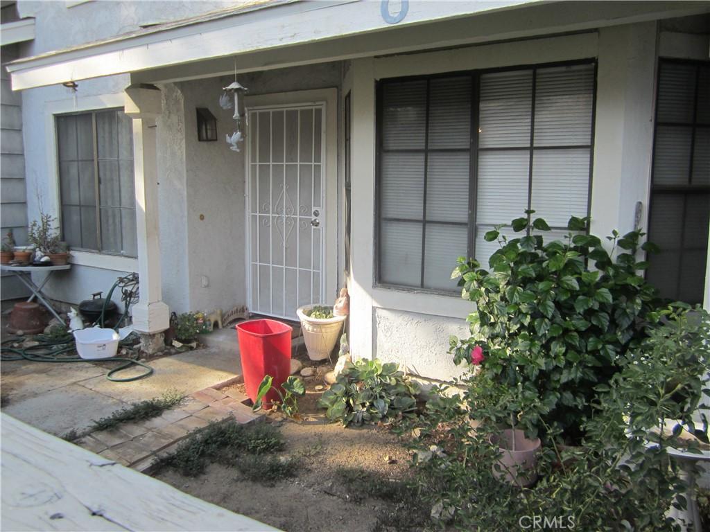 1380   W 48th Street   107, San Bernardino CA 92407