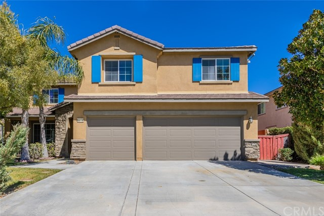 Photo of 34886 Middlecoff Court, Beaumont, CA 92223