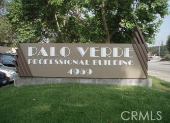 4959 Palo Verde St, Montclair, CA 91763 Photo 2