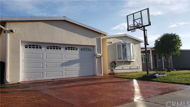 3434 W 227th Place, Torrance, CA 90505