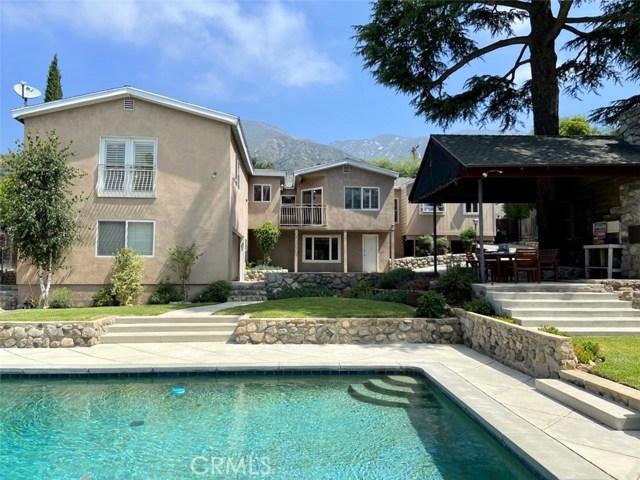 2360 Shields Street, La Crescenta, CA 91214