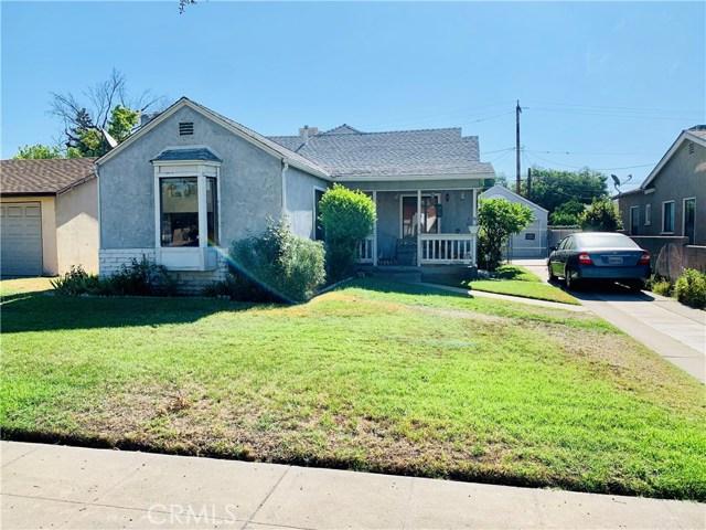 3289 N Sierra Way, San Bernardino, CA 92405