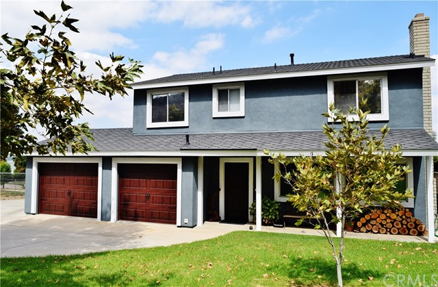 16960 Grand Avenue, Lake Elsinore, CA 92530