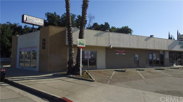836 N Garey Avenue, Pomona, CA 91767