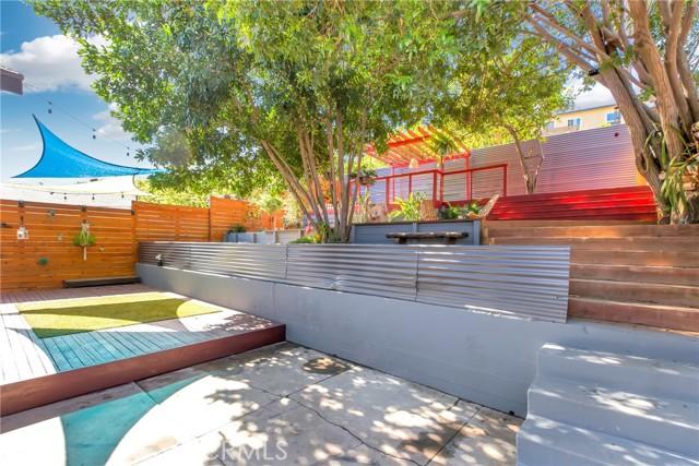 4248 Rosilyn Dr, City Terrace, CA 90063 Photo 24