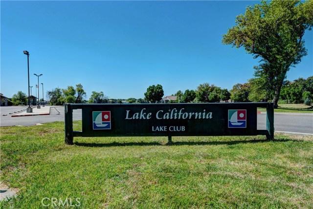 19195 Alee Place, Cottonwood, CA 96022
