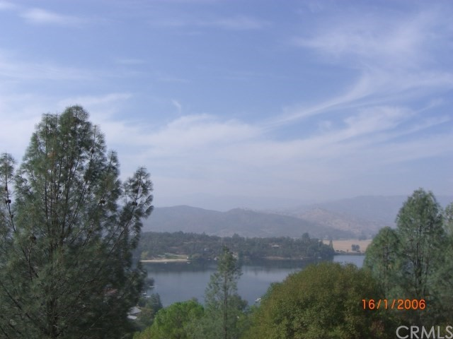 17196 Greenridge Rd, Hidden Valley Lake, CA 95467 Photo 23