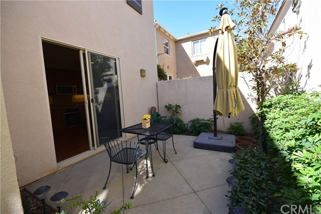 65 Bell Chime, Irvine, CA 92618 Photo 18