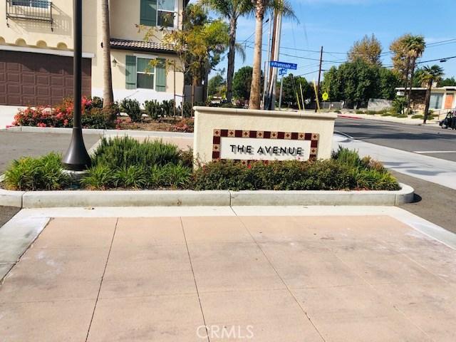 221 Promenade Street, Pomona, CA 91767