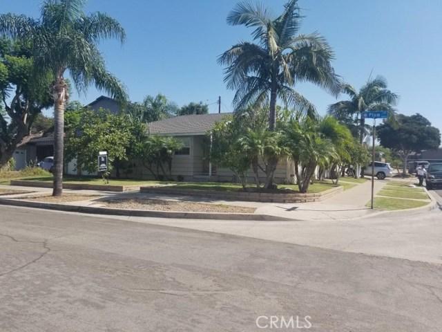 445 S Plum Lane, Orange, CA 92868