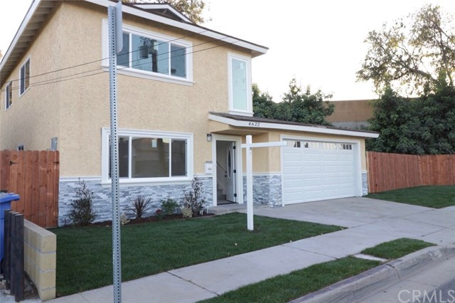 4622 W 156th Street, Lawndale, CA 90260