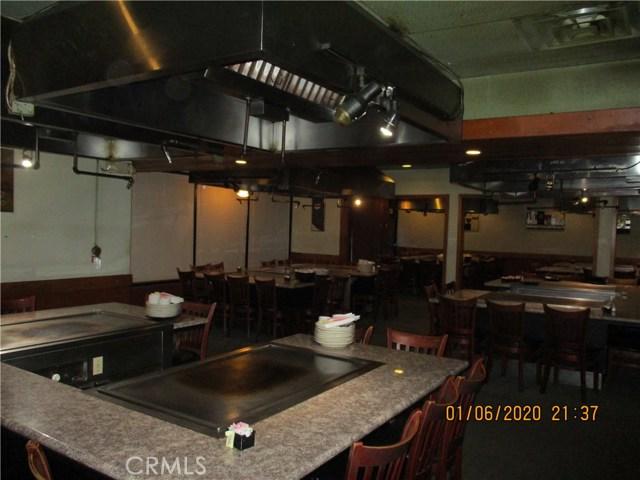 8851 Central Ave, Montclair, CA 91763 Photo 1