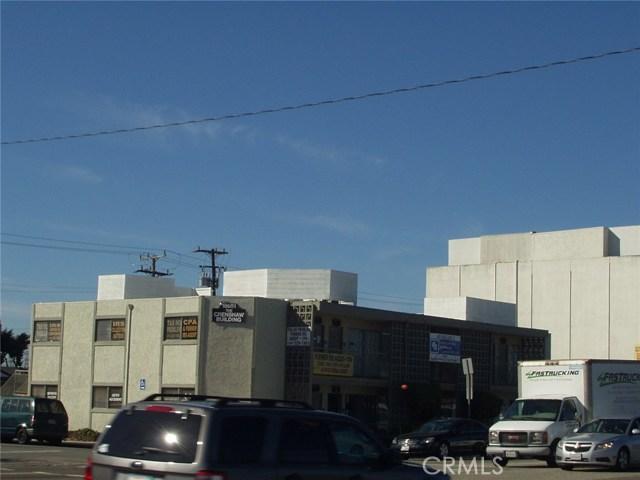 18051 Crenshaw H, Torrance, CA 90504