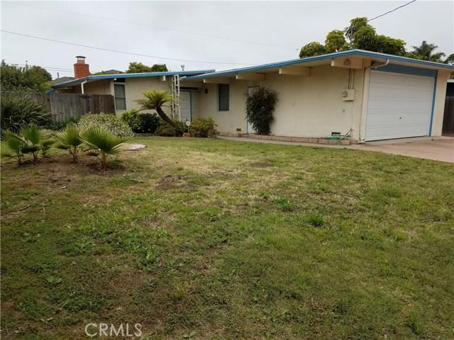 5769 Alondra Drive, Goleta, CA 93117