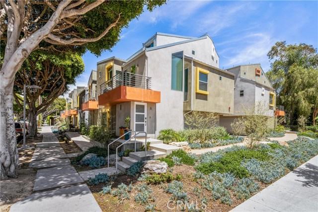 1807 16th Street D, Santa Monica, CA 90404