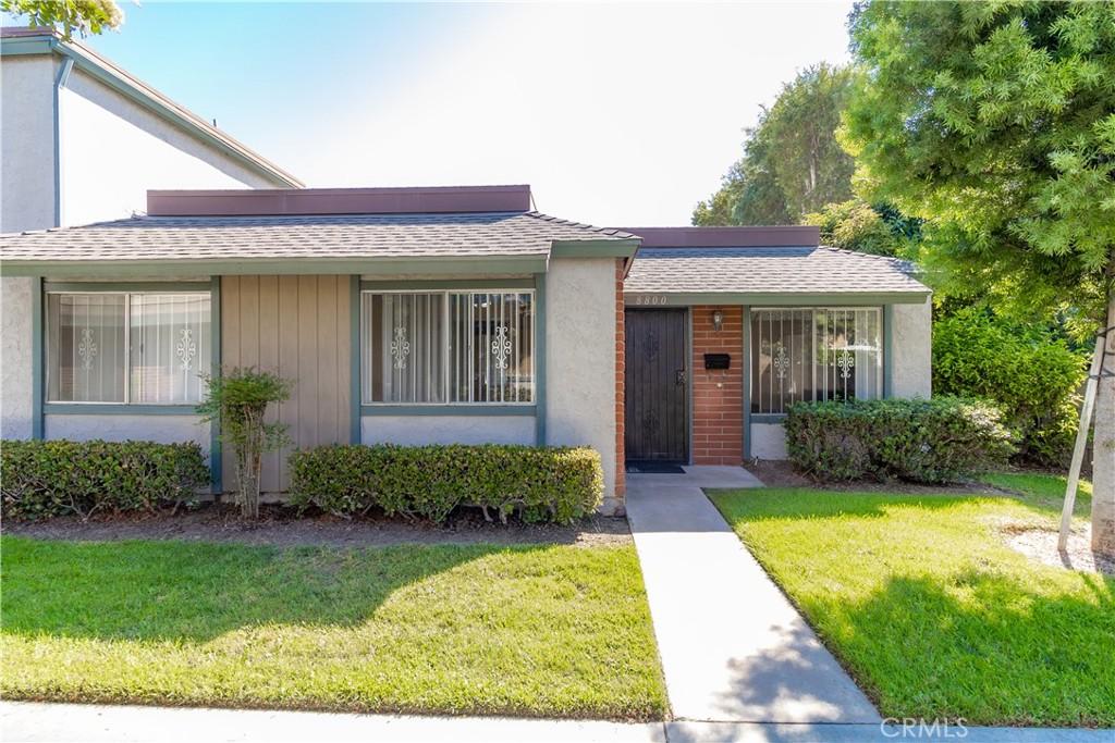 8800     Oakdale Drive, Garden Grove CA 92844
