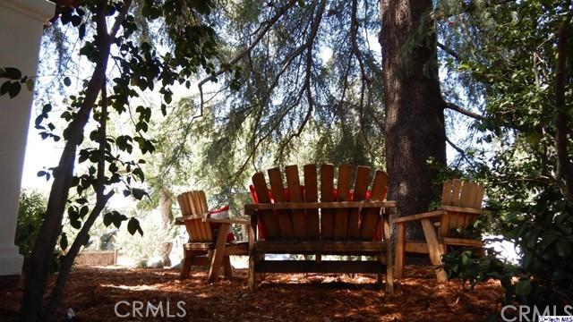 1500 N Mar Vista Av, Pasadena, CA 91104 Photo 18
