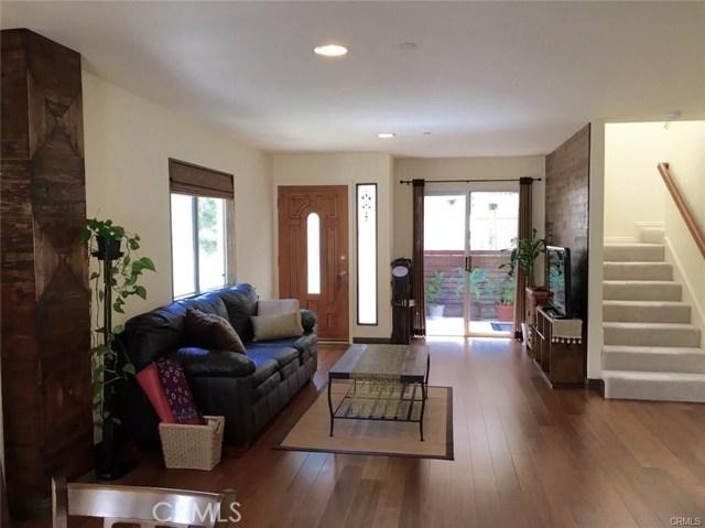 2064 Artesia Blvd A, Torrance, CA 90504