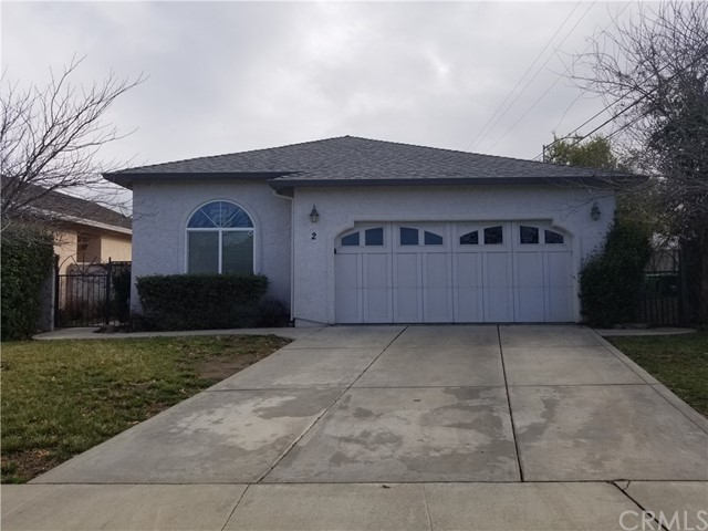 2 Morning Rose Way, Chico, CA 95928