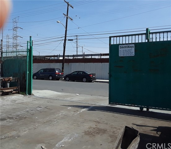 9301 Laurel Street, County - Los Angeles, CA 90002