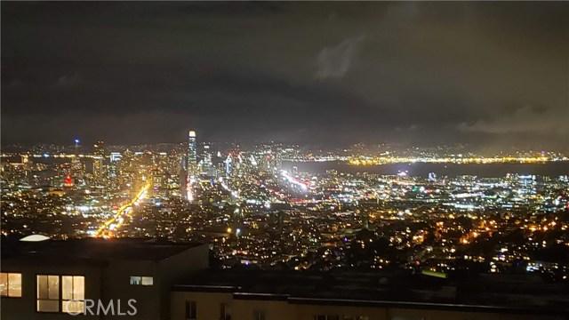 74 Crestline Dr, San Francisco, CA 94131 Photo 36