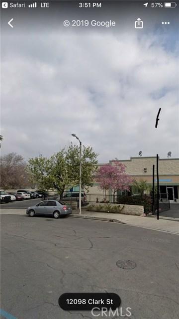 12101 Clark Street A, Arcadia, CA 91006