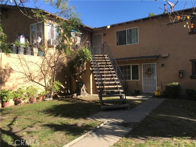 805 E Balsam Avenue, Anaheim, CA 92805