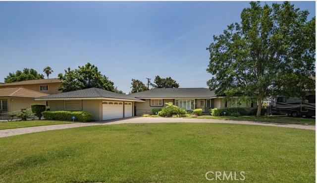 240 Longley Way Arcadia, CA 91007