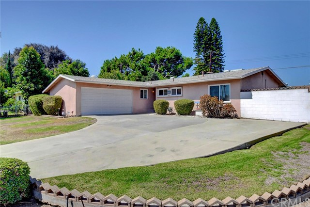 1465 Sunkist Avenue, La Puente, CA 91746