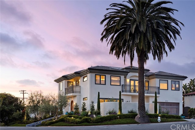 26761 Calle Real, Dana Point, CA 92624