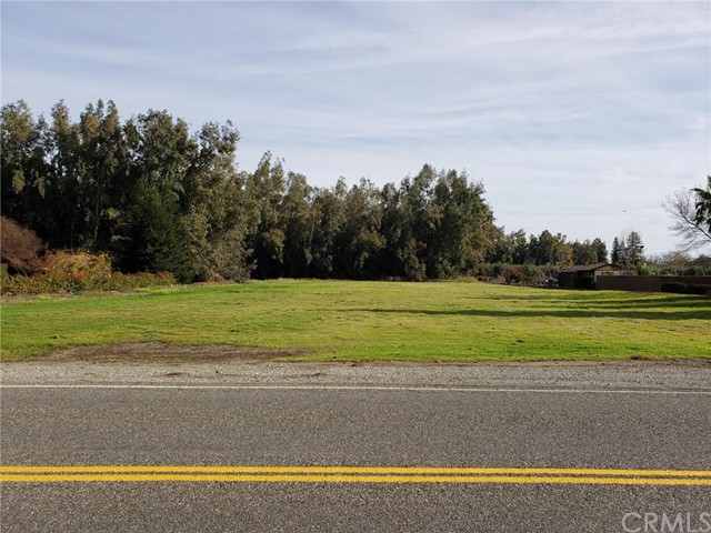 0 County Road P, Orland, CA 95963