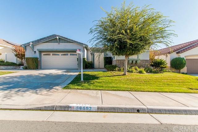 39592 Cardiff Avenue, Murrieta, CA 92563