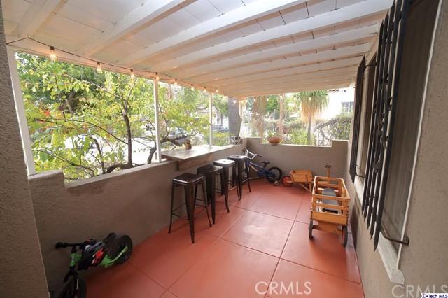 475 E Penn St, Pasadena, CA 91104 Photo 2