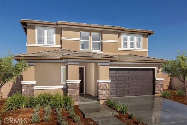 432 Appleton Way, Perris, CA 92570