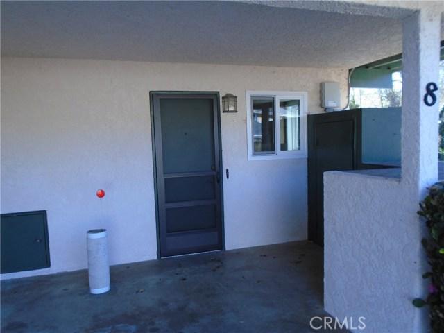 2650 Main St, Cambria, CA 93428 Photo 2