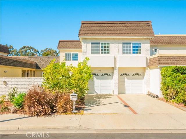 30 Rockrose Way, Irvine, CA 92612