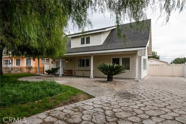 6817 Del Rosa Drive, San Bernardino, CA 92404