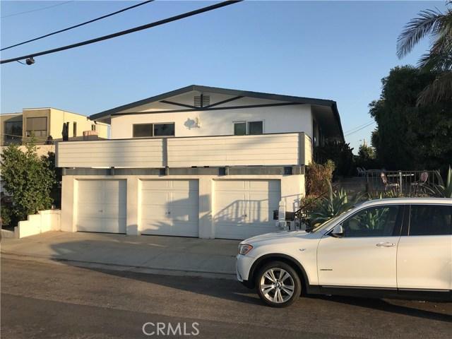 217 Avenida Del Poniente, San Clemente, CA 92672