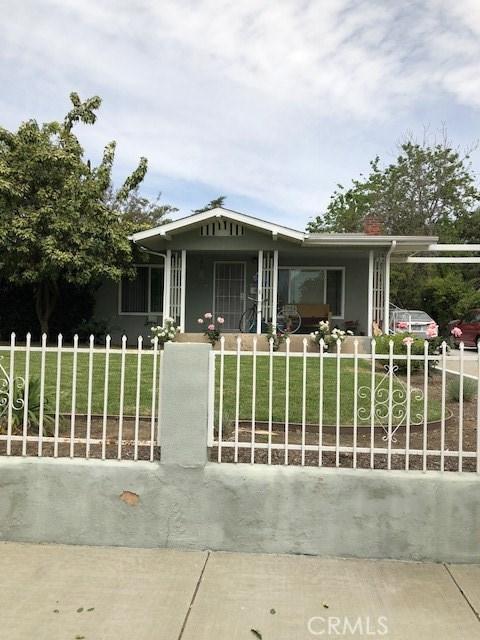 1623 E Villa St, Pasadena, CA 91106 Photo 24