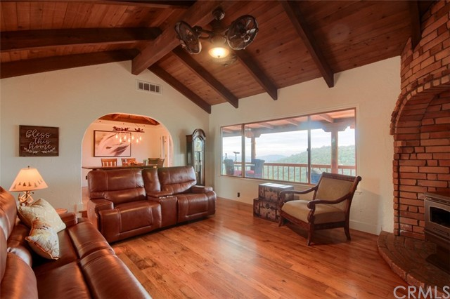31434 Wyle Ranch Rd, North Fork, CA 93643 Photo 11