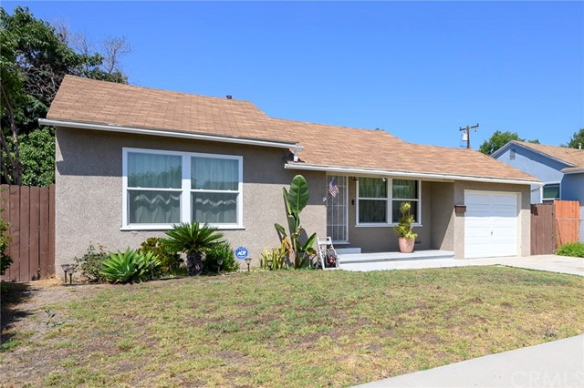 14533 Dinard Avenue, Norwalk, CA 90650
