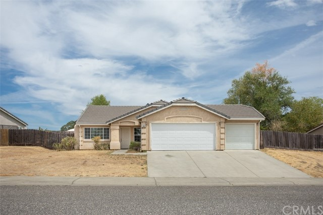107 Buck Run Drive, Oroville, CA 95965
