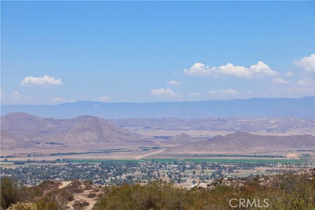 31690 Via Del Senor, Juniper Flats, CA 92548 Photo 15