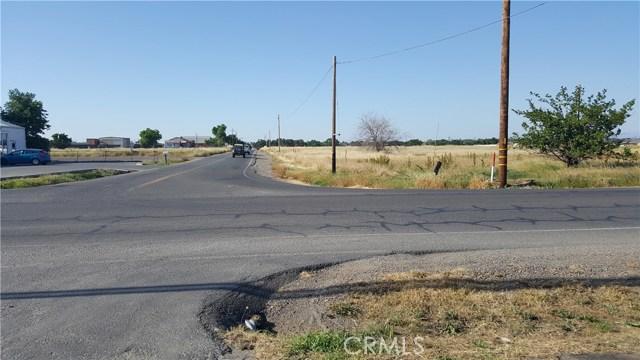 2090 Walnut Street, Red Bluff, CA 96080