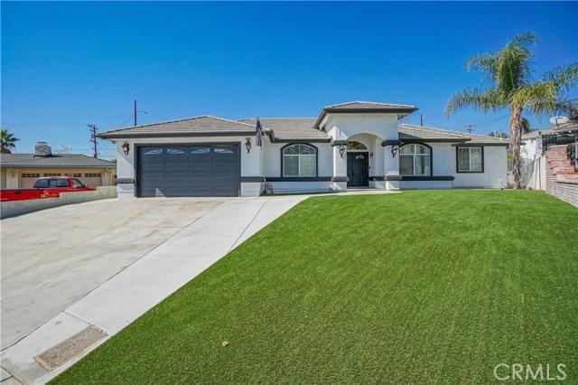 1406 E Ralston Av, San Bernardino, CA 92404 Photo