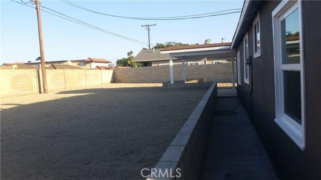 14922 Hunter Ln, Midway City, CA 92655 Photo 17