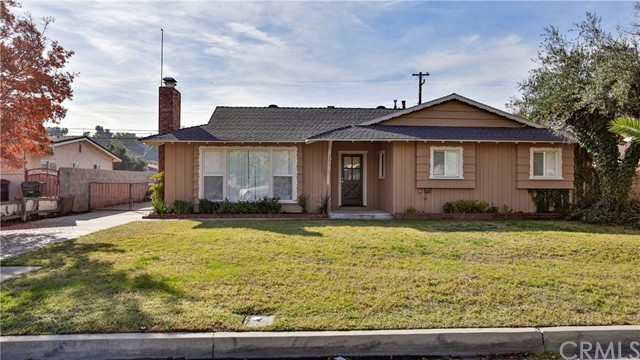 1275 Orchid Drive, San Bernardino, CA 92404