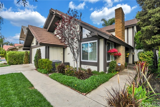 25631 Horse Shoe, Lake Forest, CA 92630