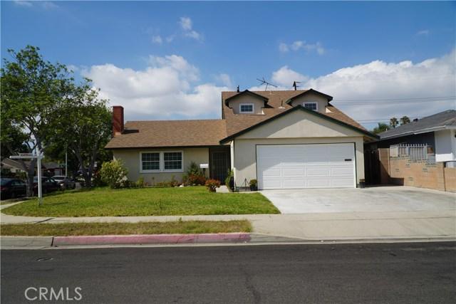 17233 Ambler Avenue, Carson, CA 90746