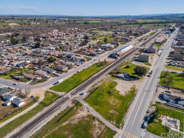 1 Mission Street, San Miguel, CA 93451